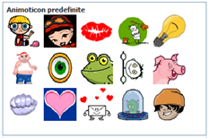 panoramica di Windows Live Messenger