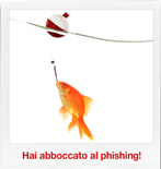 http://antiphishing.poste.it/phishing.swf