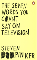 The Seven Words You Can't Say on Television - Penguin ebook