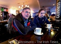 Some pubs have plenty of bite but no booze - The Irish Times