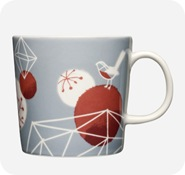 Himmeli_mug_Iittala