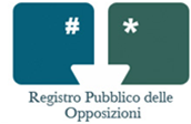 opposizioni13