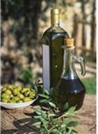 olive_oil