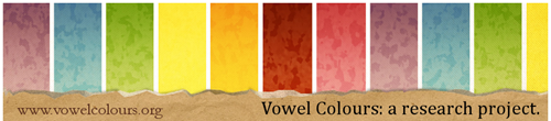 vowelcolours.org