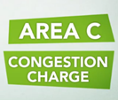 Congestion Charge Area C