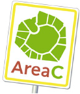 logo_Area_C