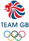 logo Team GB