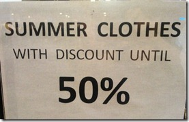 with discount until 50%