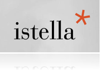 www.istella.it