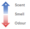 scent-smell-odour