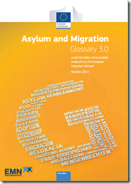Asylum and Migration Glossary 3.0 – European Migration Network