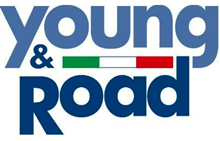 logo Young & Road