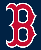 Boston Red Sox Cap Logo