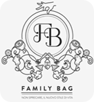 logo FB – Family Bag