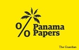 Panama Papers – The Guardian