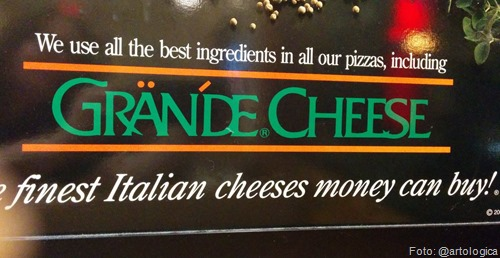 GRÄNDE CHEESE – The finest Italian cheeses money can buy!