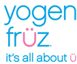 yogen früz – it's all about ü
