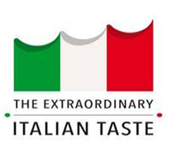 The Extraordinary Italian Taste
