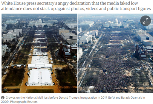 inauguration photos – The Guardian[8]