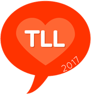 logo Top Language Lovers 2017