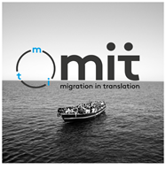 migration in translation