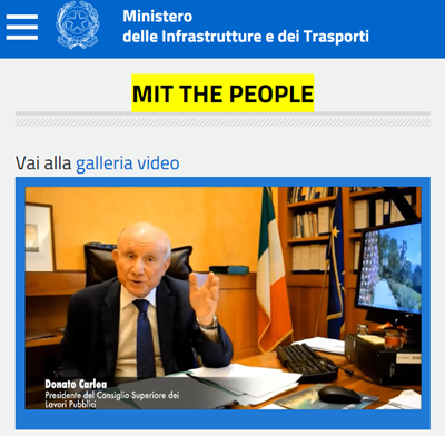 MIT the people