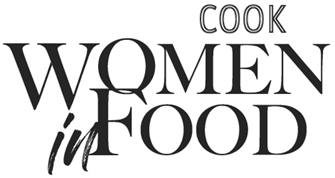 CookWomenInFood